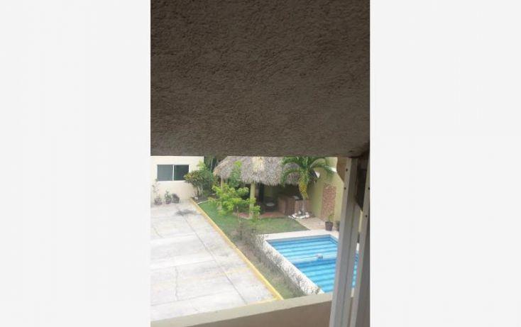 Foto de departamento en renta en san andres tutla, cordilleras, boca del río, veracruz, 2009340 no 02