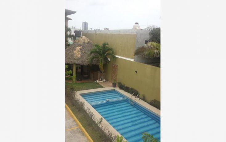Foto de departamento en renta en san andres tutla, cordilleras, boca del río, veracruz, 2009340 no 03