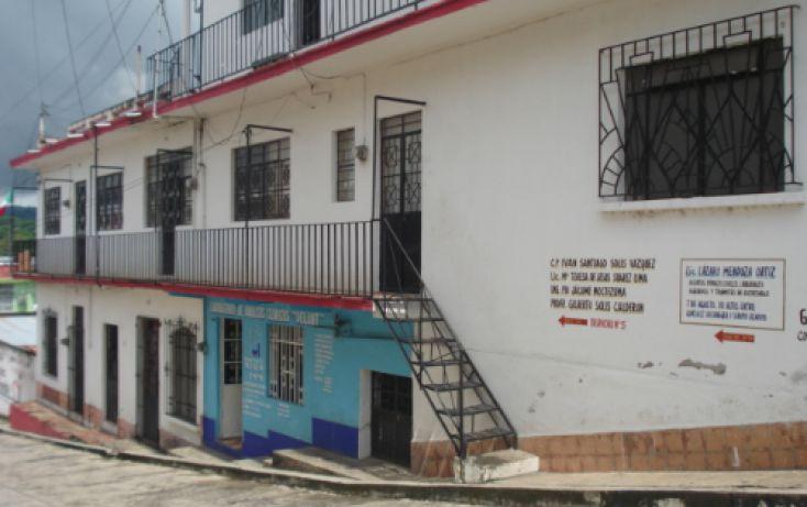 Foto de edificio en venta en, san andres tuxtla centro, san andrés tuxtla, veracruz, 1067927 no 03