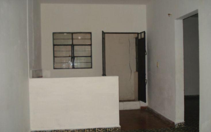 Foto de edificio en venta en, san andres tuxtla centro, san andrés tuxtla, veracruz, 1067927 no 05