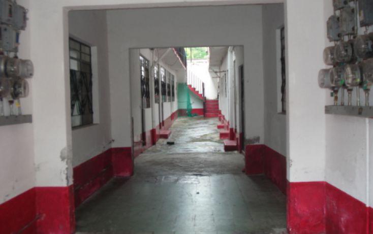 Foto de edificio en venta en, san andres tuxtla centro, san andrés tuxtla, veracruz, 1067927 no 06