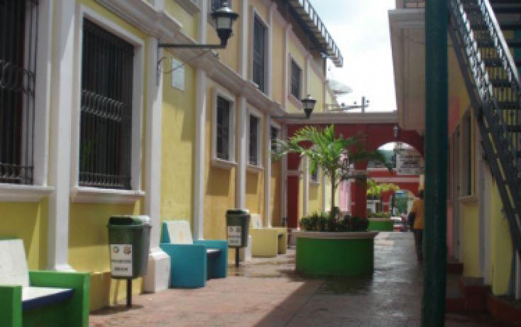 Foto de edificio en venta en, san andres tuxtla centro, san andrés tuxtla, veracruz, 1067927 no 08