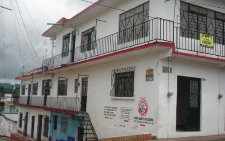 Foto de edificio en venta en, san andres tuxtla centro, san andrés tuxtla, veracruz, 1067927 no 09