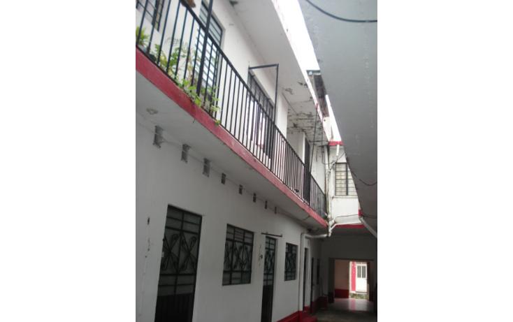 Foto de edificio en venta en  , san andres tuxtla centro, san andr?s tuxtla, veracruz de ignacio de la llave, 1067927 No. 07