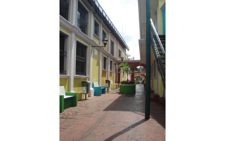 Foto de edificio en venta en  , san andres tuxtla centro, san andr?s tuxtla, veracruz de ignacio de la llave, 1067927 No. 08