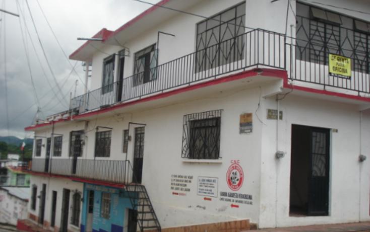 Foto de edificio en venta en  , san andres tuxtla centro, san andr?s tuxtla, veracruz de ignacio de la llave, 1067927 No. 09