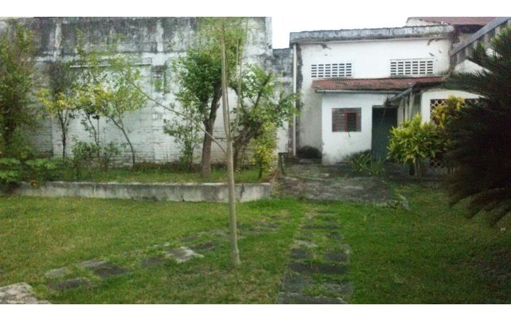 Foto de casa en venta en  , san andres tuxtla centro, san andrés tuxtla, veracruz de ignacio de la llave, 2637477 No. 04