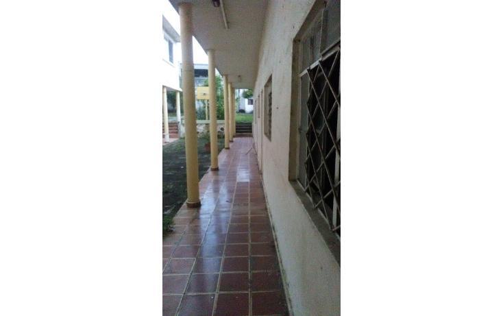 Foto de casa en venta en  , san andres tuxtla centro, san andrés tuxtla, veracruz de ignacio de la llave, 2637477 No. 05