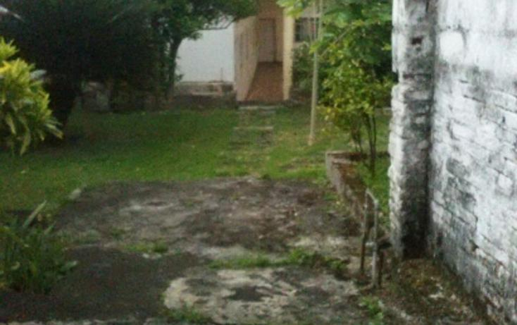 Foto de casa en venta en  , san andres tuxtla centro, san andrés tuxtla, veracruz de ignacio de la llave, 2637477 No. 08