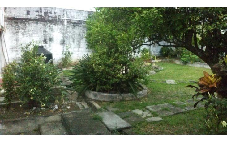 Foto de casa en venta en  , san andres tuxtla centro, san andrés tuxtla, veracruz de ignacio de la llave, 2637477 No. 09