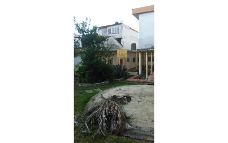 Foto de casa en venta en  , san andres tuxtla centro, san andrés tuxtla, veracruz de ignacio de la llave, 2637477 No. 10