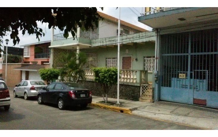 Foto de casa en venta en  , san andres tuxtla centro, san andrés tuxtla, veracruz de ignacio de la llave, 2637477 No. 11
