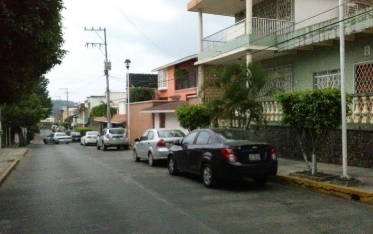 Foto de casa en venta en  , san andres tuxtla centro, san andrés tuxtla, veracruz de ignacio de la llave, 2637477 No. 12