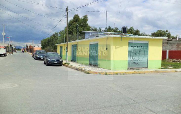 Foto de casa en venta en san andrs jaltenco, la lagunilla, emiliano zapata, san andrés jaltenco, jaltenco, estado de méxico, 1329725 no 02