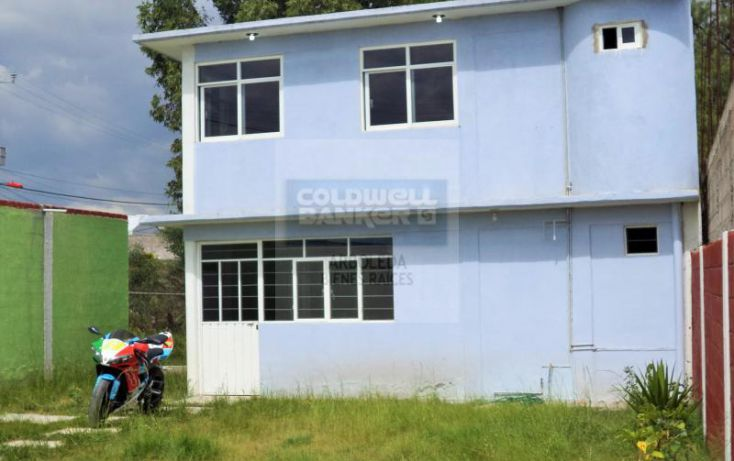 Foto de casa en venta en san andrs jaltenco, la lagunilla, emiliano zapata, san andrés jaltenco, jaltenco, estado de méxico, 1329725 no 04