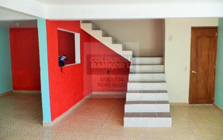 Foto de casa en venta en san andrs jaltenco, la lagunilla, emiliano zapata, san andrés jaltenco, jaltenco, estado de méxico, 1329725 no 05