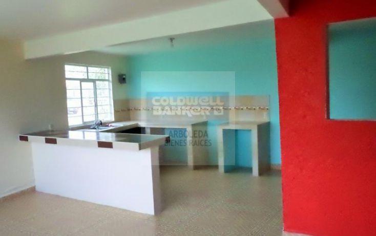 Foto de casa en venta en san andrs jaltenco, la lagunilla, emiliano zapata, san andrés jaltenco, jaltenco, estado de méxico, 1329725 no 06