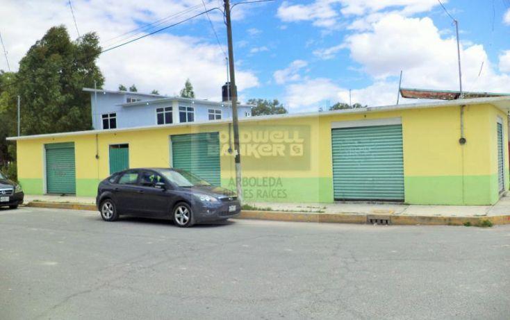 Foto de casa en venta en san andrs jaltenco, la lagunilla, emiliano zapata, san andrés jaltenco, jaltenco, estado de méxico, 1329725 no 12