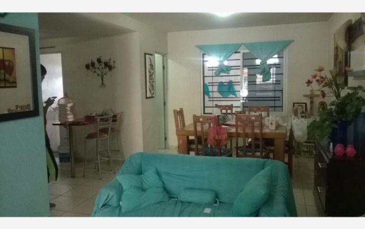 Foto de casa en venta en san angel 1, cosmos, centro, tabasco, 1826094 no 03