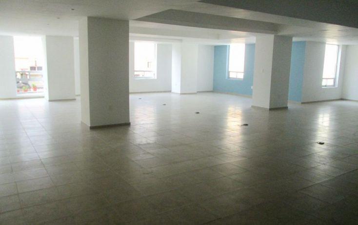 Foto de oficina en renta en, san angel, álvaro obregón, df, 1100933 no 04