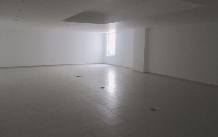 Foto de oficina en renta en, san angel, álvaro obregón, df, 1100933 no 05