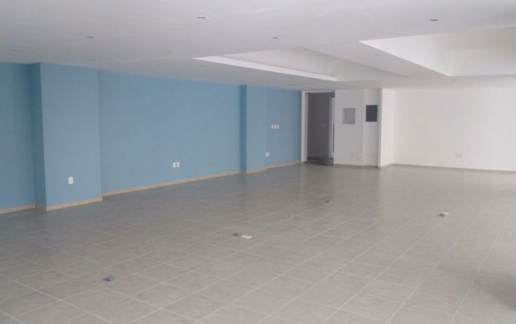 Foto de oficina en renta en, san angel, álvaro obregón, df, 1100933 no 07