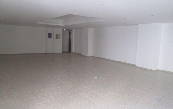 Foto de oficina en renta en, san angel, álvaro obregón, df, 1100933 no 10