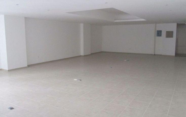 Foto de oficina en renta en, san angel, álvaro obregón, df, 1100933 no 11