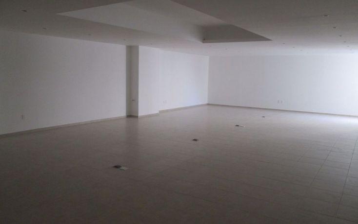 Foto de oficina en renta en, san angel, álvaro obregón, df, 1100933 no 12