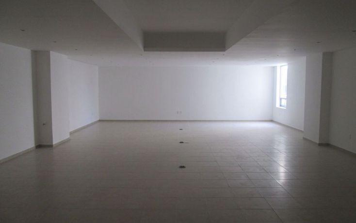 Foto de oficina en renta en, san angel, álvaro obregón, df, 1100933 no 13