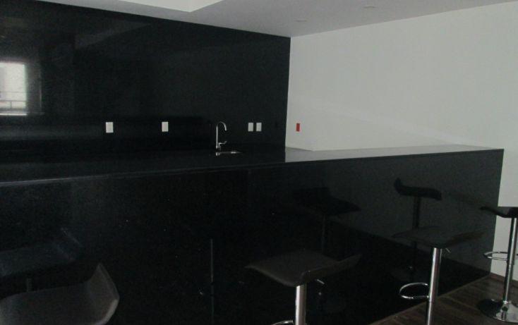Foto de oficina en renta en, san angel, álvaro obregón, df, 1100933 no 21