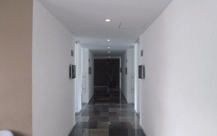 Foto de oficina en renta en, san angel, álvaro obregón, df, 1100933 no 22