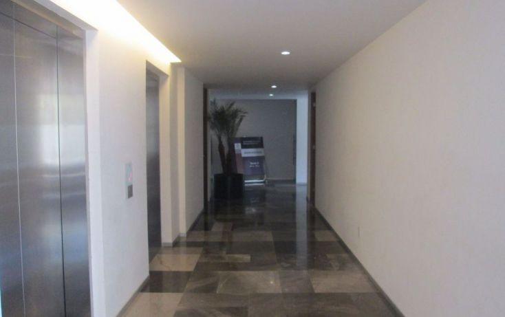 Foto de oficina en renta en, san angel, álvaro obregón, df, 1100933 no 24