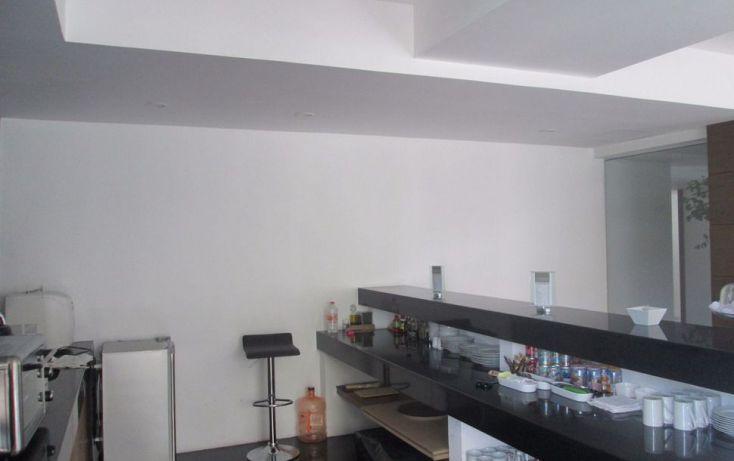 Foto de oficina en renta en, san angel, álvaro obregón, df, 1100933 no 26