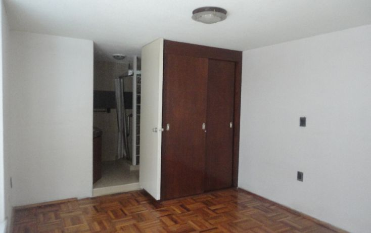 Foto de departamento en renta en, san angel, álvaro obregón, df, 1297065 no 02