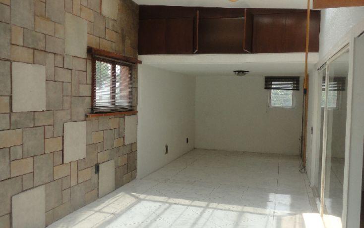 Foto de departamento en renta en, san angel, álvaro obregón, df, 1297065 no 04