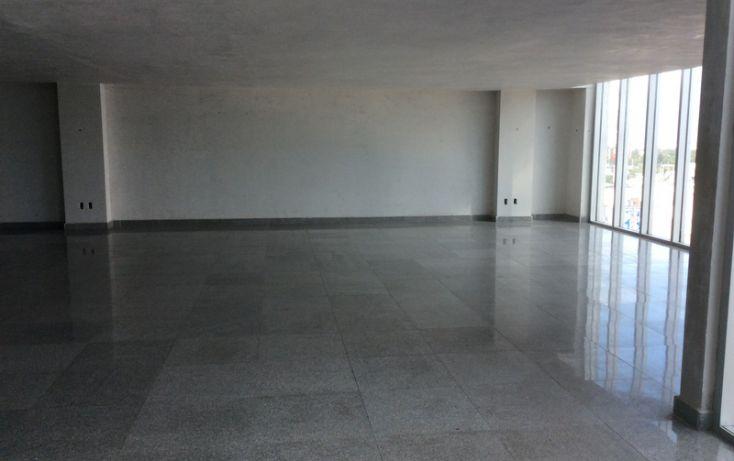 Foto de oficina en renta en, san angel, álvaro obregón, df, 1421437 no 03