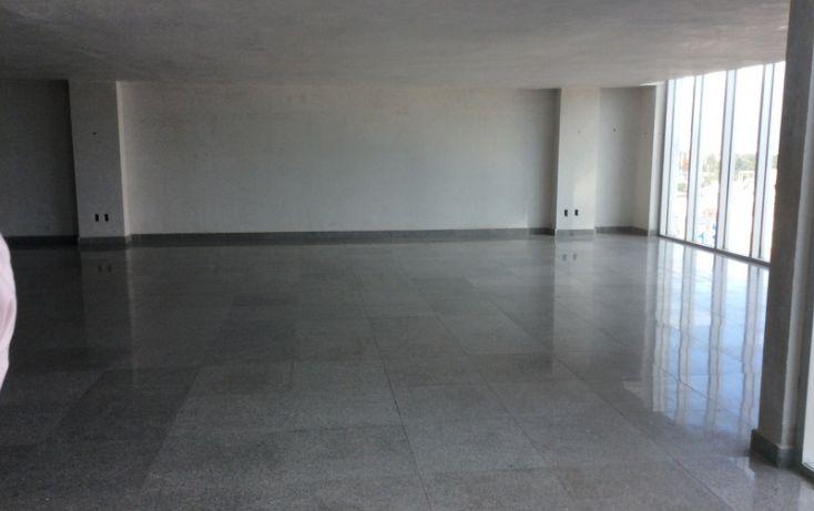 Foto de oficina en renta en, san angel, álvaro obregón, df, 1421437 no 04