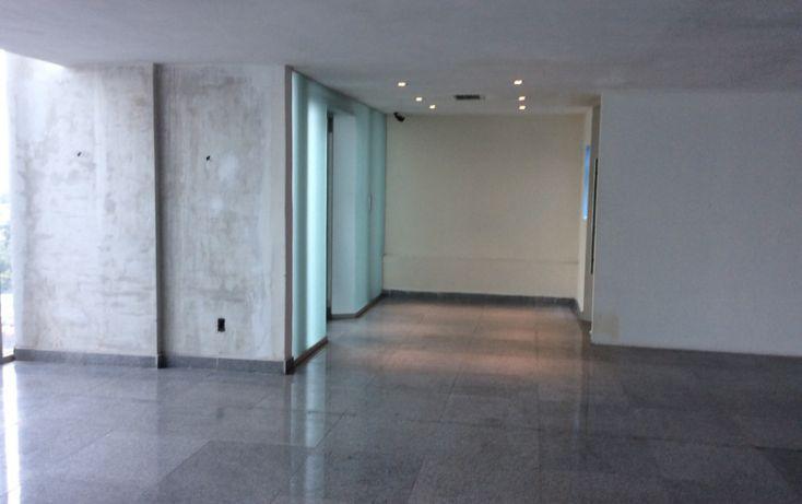 Foto de oficina en renta en, san angel, álvaro obregón, df, 1421437 no 05
