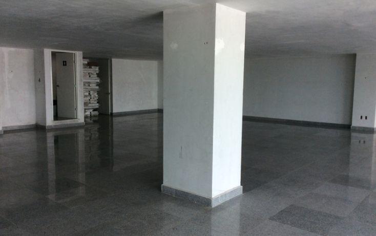 Foto de oficina en renta en, san angel, álvaro obregón, df, 1421437 no 06
