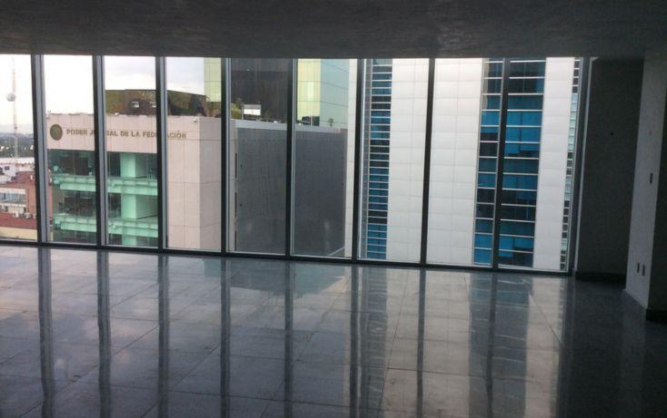 Foto de oficina en renta en, san angel, álvaro obregón, df, 1421437 no 07