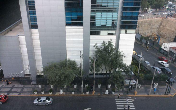 Foto de oficina en renta en, san angel, álvaro obregón, df, 1421437 no 10