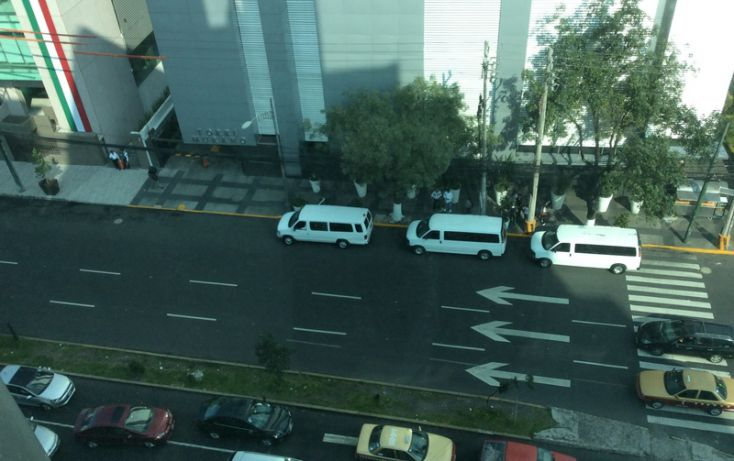Foto de oficina en renta en, san angel, álvaro obregón, df, 1421437 no 11