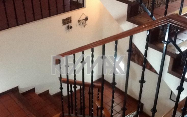 Foto de casa en venta en, san angel, álvaro obregón, df, 1660571 no 08