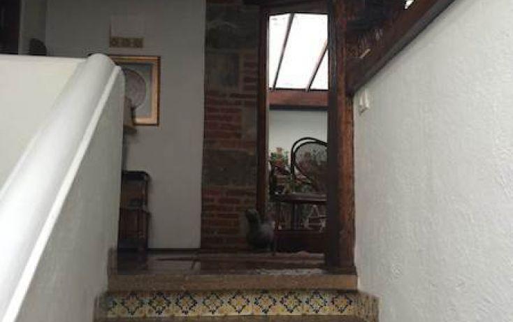 Foto de casa en venta en, san angel, álvaro obregón, df, 1660829 no 10