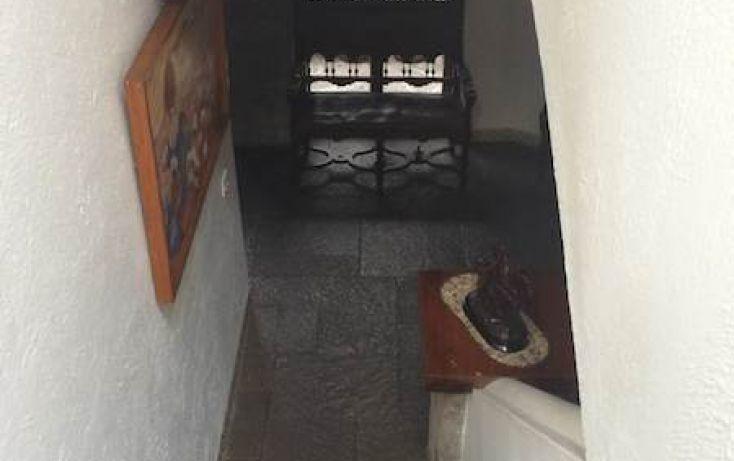 Foto de casa en venta en, san angel, álvaro obregón, df, 1660829 no 12