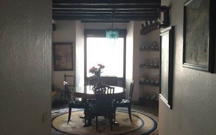 Foto de casa en venta en, san angel, álvaro obregón, df, 1660829 no 19