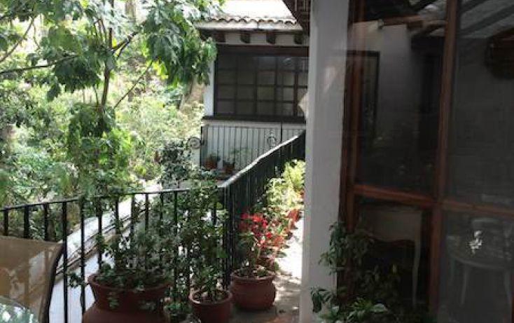Foto de casa en venta en, san angel, álvaro obregón, df, 1660829 no 21