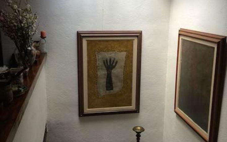 Foto de casa en venta en, san angel, álvaro obregón, df, 1660829 no 24