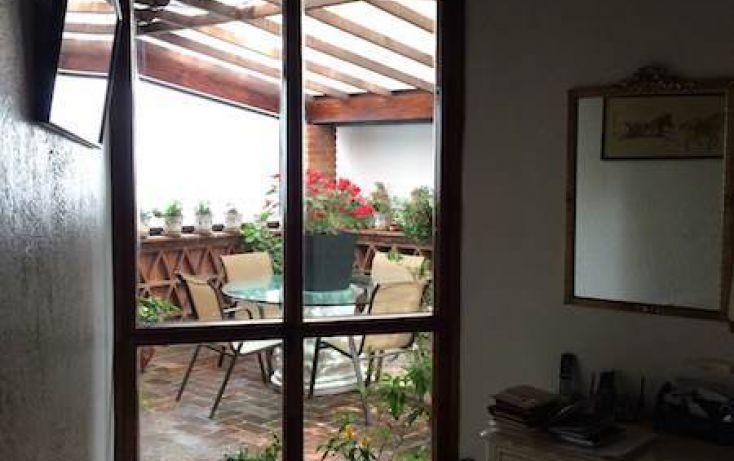 Foto de casa en venta en, san angel, álvaro obregón, df, 1660829 no 25